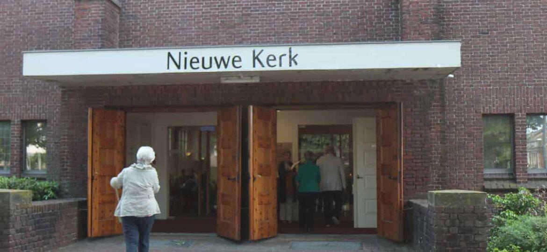 NK Kerk 1200x1200px1