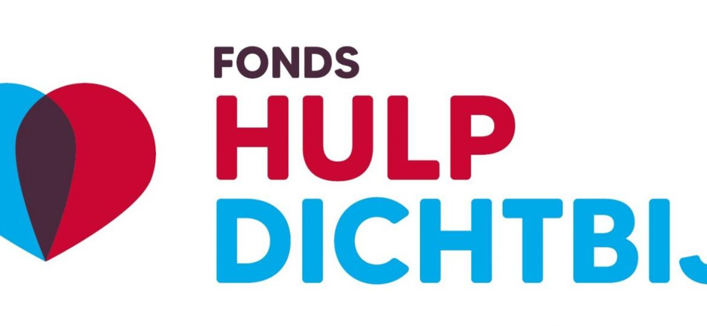 FondsHulpDichtbij_logo-1536x565